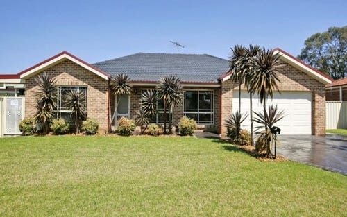 2 Breellen Close, Tahmoor NSW 2573