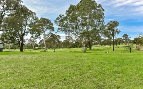 Lot 185, 40 Marion Street, Thirlmere NSW 2572