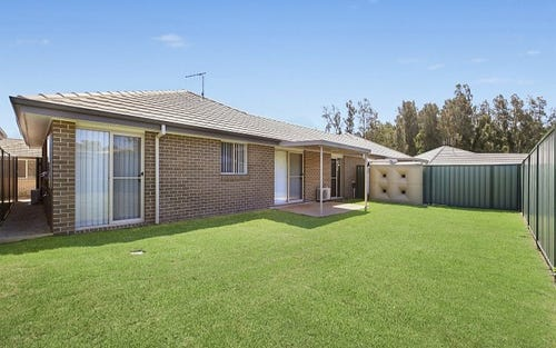 8/15b Racewyn Close, Port Macquarie NSW