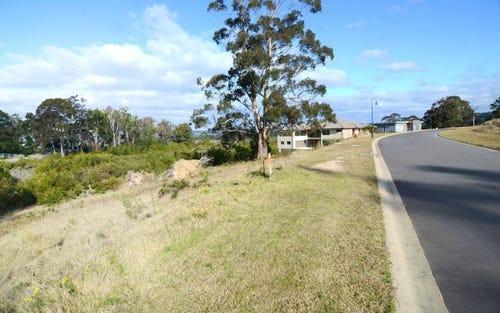 L202 Kingfisher Circuit, Eden NSW 2551