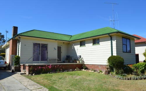 34 Churchill Street, Goulburn NSW 2580