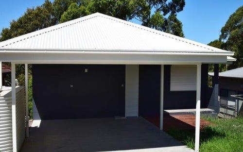 20 Avoca Close, Waratah West NSW