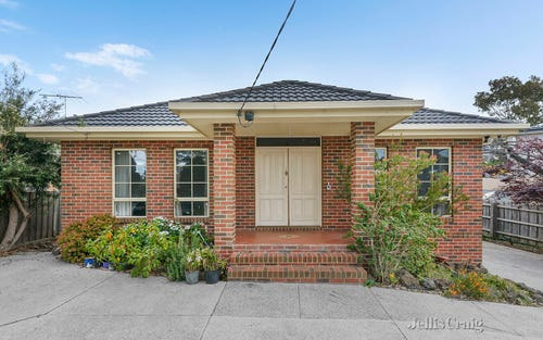 468 Waverley Rd, Mount Waverley VIC 3149