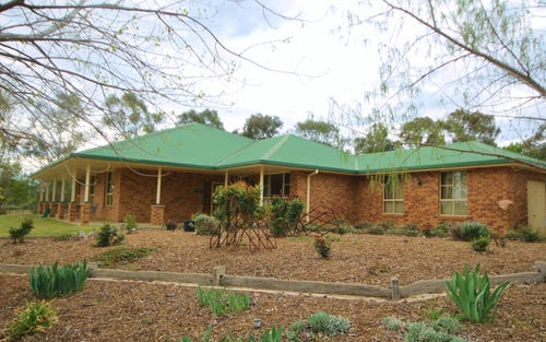 4678 Olympic Hwy S, Young NSW 2594
