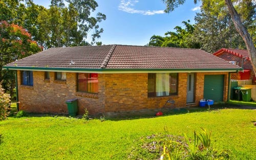 12 Northview Street, Goonellabah NSW 2480