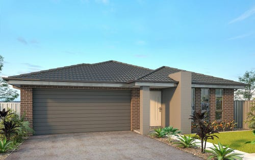 Lot 34 Opt 2 Rita Street, Thirlmere NSW 2572