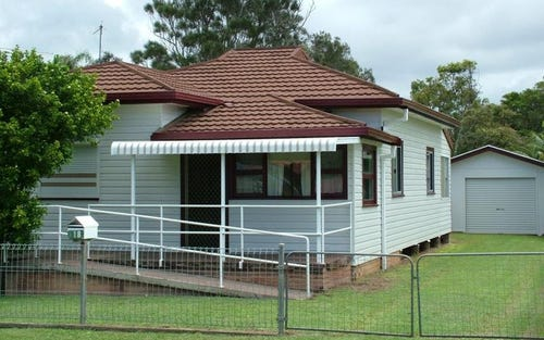 18 Queen Street, Woolgoolga NSW 2456
