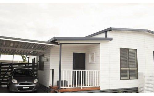 48/30 Majestic Drive, Stanhope Gardens NSW 2768