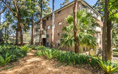 Unit 22/882 Pacific Highway, Chatswood NSW 2067