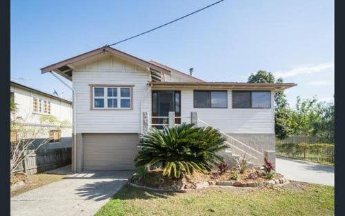 39 Kent Street, Grafton NSW
