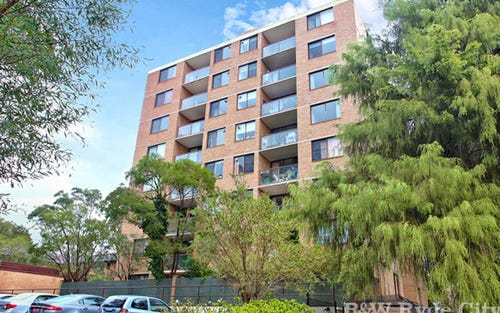 32/48 Khartoum Road, Macquarie Park NSW