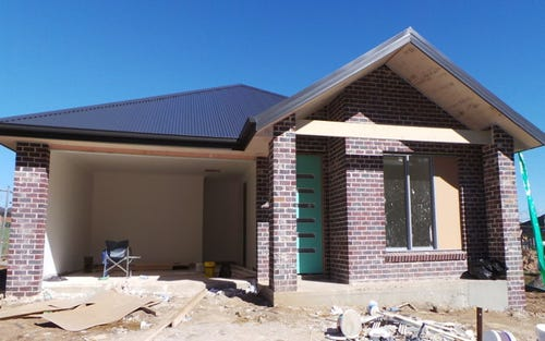 Lot 12 Liz Kernohan Drive, Elderslie NSW 2570