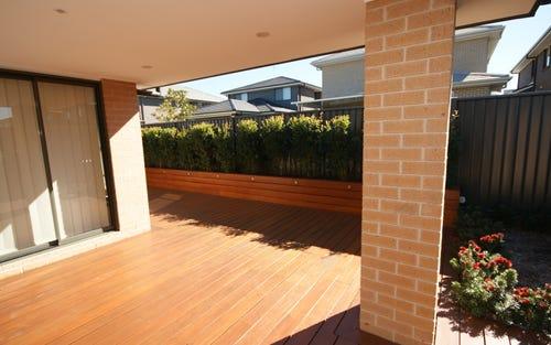 16 Melaleuca St, Marsden Park NSW