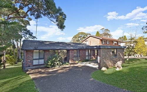 50 Carroll Avenue, Mollymook NSW 2539