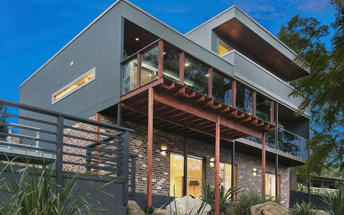 69A Castle Hill Rd, West Pennant Hills NSW 2125
