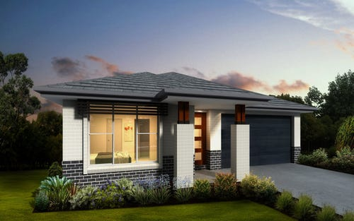 Lot 4 Primrose Gradens, Schofields NSW 2762