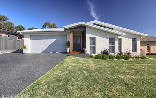 10 Isabella Parade, Forster NSW 2428