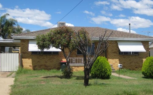 32 Mack Street, Tamworth NSW