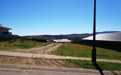 30 John Howe Circuit, Muswellbrook NSW 2333