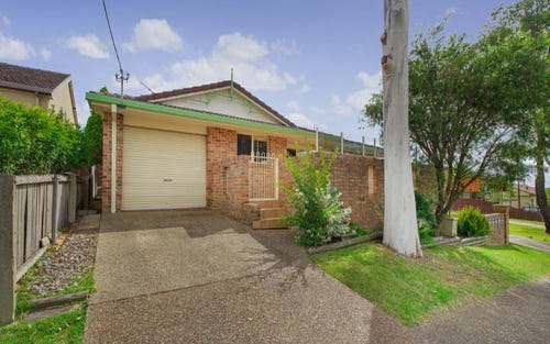 1/45 TABLE STREET, Port Macquarie NSW