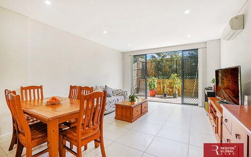 13/10 Field Place, Telopea NSW 2117