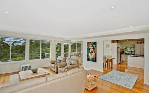 38 Fairscene Crescent, Avoca Beach NSW 2251