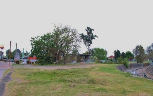 2-4 Allandale Road, Cessnock NSW 2325
