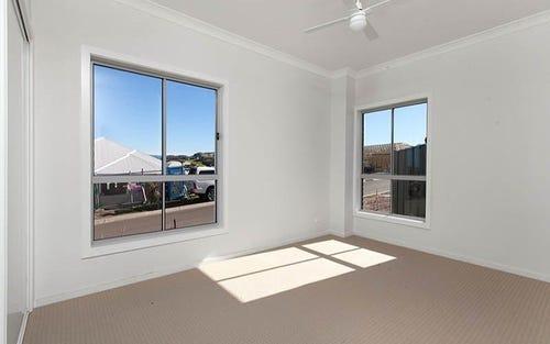 81 Elizabeth Circuit, Flinders NSW
