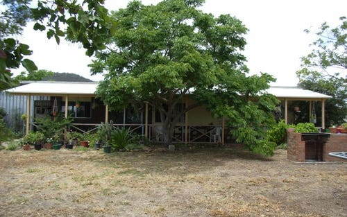 2726 Gayndah Road, Windera NSW 2800