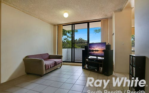 2/56 Park Avenue, Kingswood NSW 2747