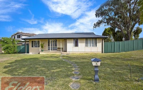 6 Hartley Place, Werrington County NSW 2747