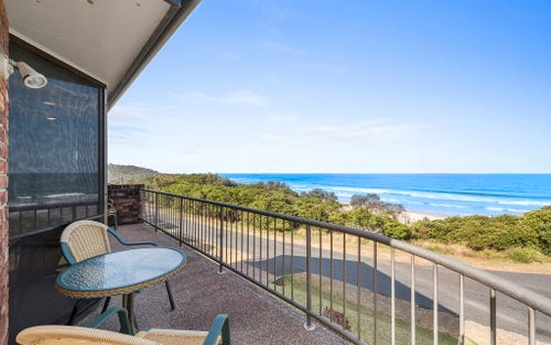 2/9 Twenty Second Av, Sawtell NSW 2452