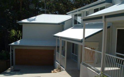 10/22 Parkes Street, Nambucca Heads NSW 2448