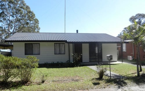 88 Griffith Street, Mannering Park NSW 2259