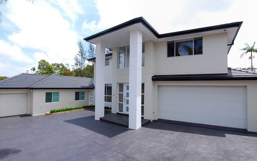 42A Range Road, West Pennant Hills NSW 2125