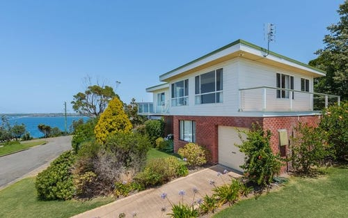 1 Bellbird Close, Mollymook NSW 2539