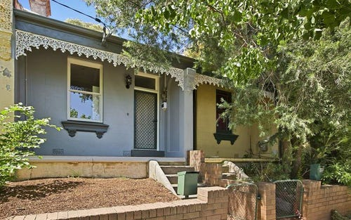 103 Young Street, Annandale NSW