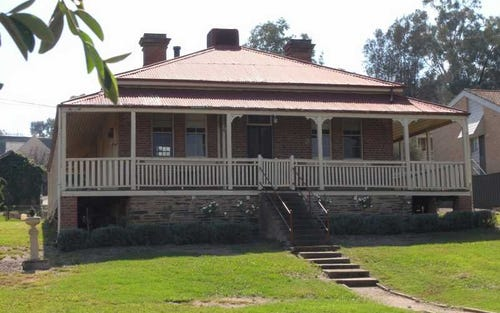 93 First Avenue, Gundagai NSW 2722