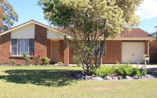 29 Sirius Drive, Lakewood NSW 2443