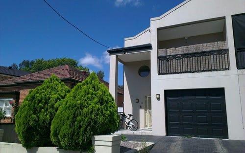 10 Nowra Street, Campsie NSW 2194