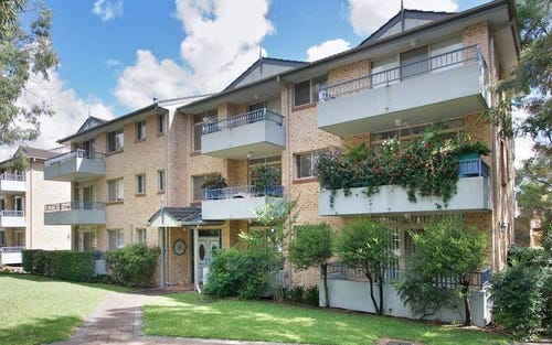 12/261 Dunmore Street, Pendle Hill NSW