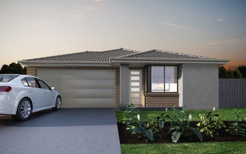 Lot 149 Normandy Road, Edmondson Park NSW 2174