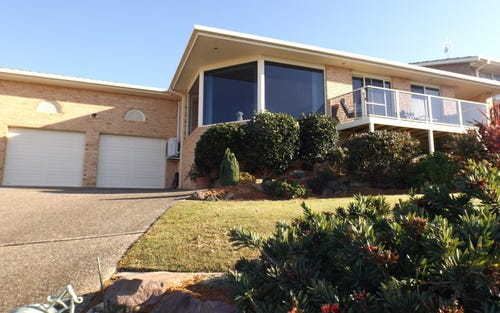 139 Pacific Way, Tura Beach NSW 2548