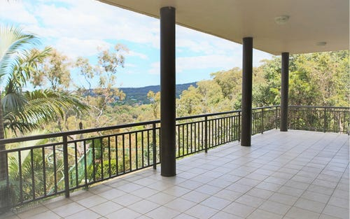 65 Annam Road, Bayview NSW