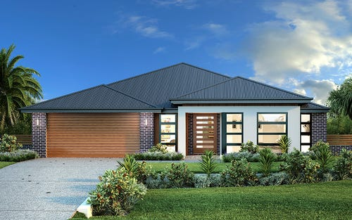 Lot 7 Hazelwood Drive, Forest Hill NSW 2651