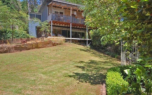 15 Old Bowral Road, Balaclava NSW 2575