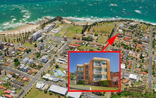 1/22 Burrawan Street, Port Macquarie NSW 2444
