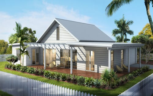 Lot 60 Seaside Stage 4, Kingscliff NSW 2487