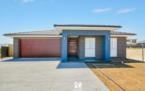 50 Bourne Ridge, Oran Park NSW