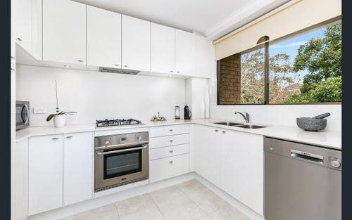32/133-139 Spencer Road, Cremorne NSW